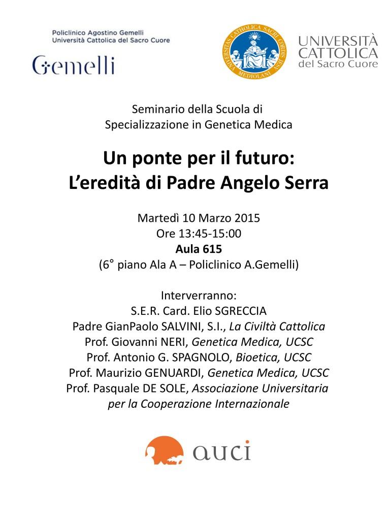 AUCI_Padre Serra_A3