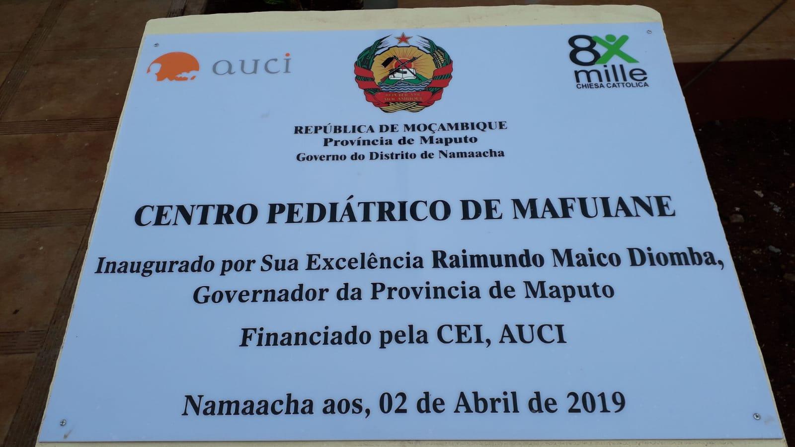 Centro-Pediatrico-Mafuiane_01