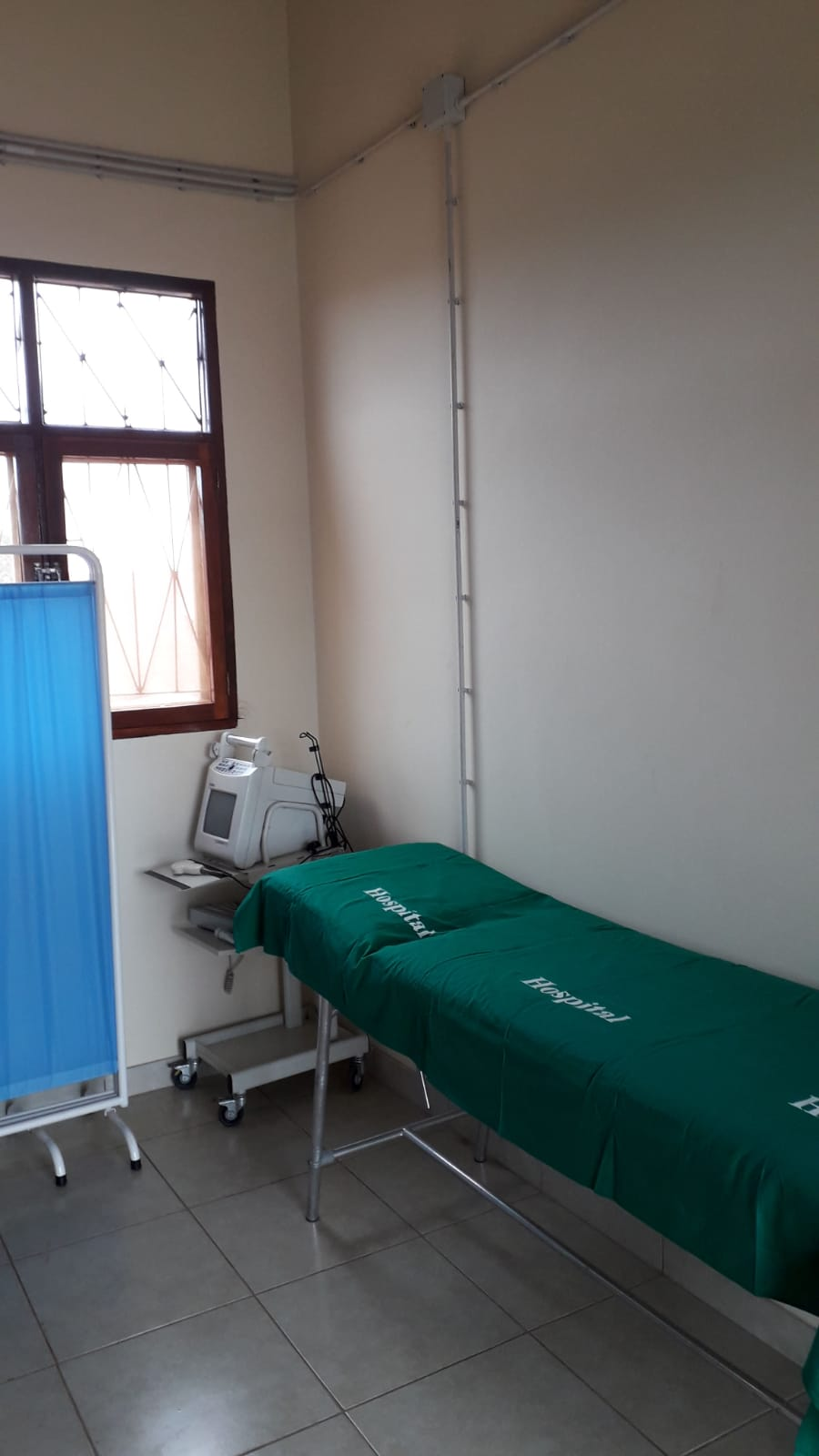 Centro-Pediatrico-Mafuiane_02