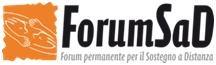 logo-forumsad