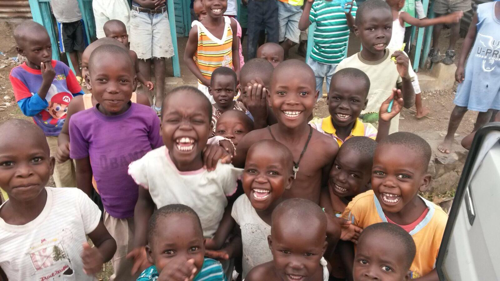 sorrisi_bambini